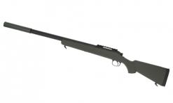 Tokyo Marui MP7A1 AEP (TAN) – Kinetic