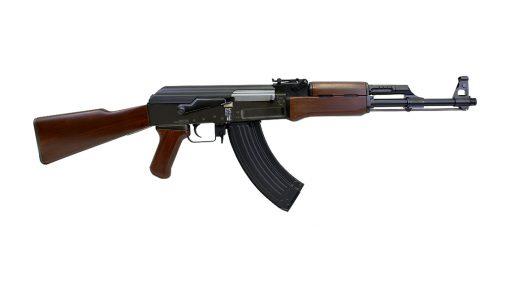 Tokyo Marui AK47 Type 3 – Kinetic